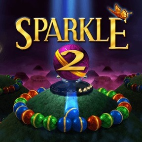 https://play.famobi.com/sparkle-2 skill,match-3 online game
