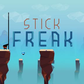 https://play.famobi.com/stick-freak skill,arcade online game