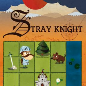 https://play.famobi.com/stray-knight puzzle online game