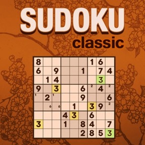 https://play.famobi.com/sudoku-classic puzzle online game