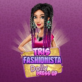 https://play.famobi.com/tris-fashionista-dolly girls,dress-up online game