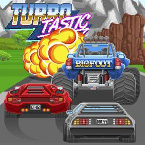 https://play.famobi.com/turbotastic racing online game