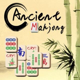 Ancient Mahjong لعبة جديدة حصريا على منتديات إفادة المغربية AncientMahjongTeaser.jpg?v=0.1