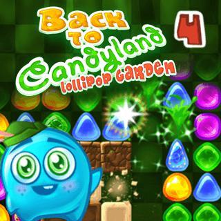candy kostenlos spielen