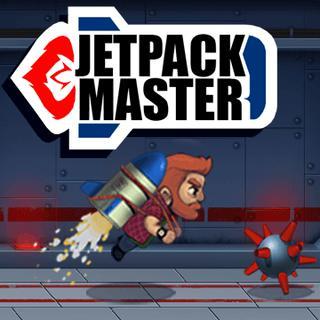 ألعاب Jetpack Master لعبة جديدة و رائعة JetpackMasterTeaser.jpg?v=0.1