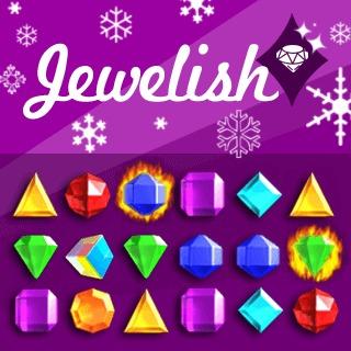 Jewelish لعبة جديدة و رائعة JewelishChristmasTeaser.jpg?v=0.1