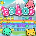 Baboo: Arco Iris De Puzzle