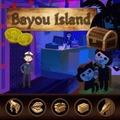 Bayou Isla