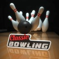 image Classic Bowling