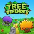 Árbol De Defender