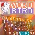 Palabra De Aves