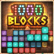 Jetzt 1000 Blocks online spielen!
