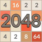 Play Game : 2048