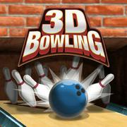 https://play.famobi.com/3d-bowling skill,sports online game