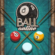 https://play.famobi.com/8ball-online [] online game
