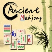 Play Game : Ancient Mahjong