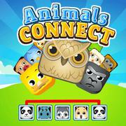 https://play.famobi.com/animals-connect puzzle online game