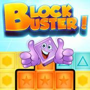 Play Game : Block Buster