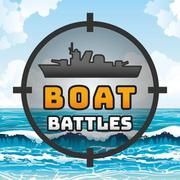 play Boat Battles