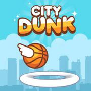 play City Dunk