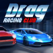 Spiel Drag Racing Club
