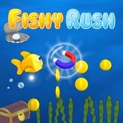 Jetzt Flinker Fisch online spielen!