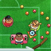 https://play.famobi.com/foot-chinko sports online game