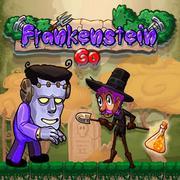 Jetzt Frankenstein Go online spielen!