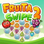 Jetzt Fruita Swipe 2 online spielen!