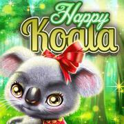 Spiel Happy Koala