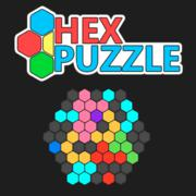 Hexagone Puzzle