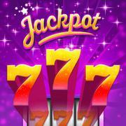 Spiel Jackpot.de / MyJackpot.com