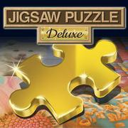 https://play.famobi.com/jigsaw-puzzle-deluxe puzzle online game