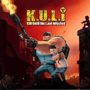 Jetzt K.U.L.I. online spielen!