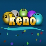 Jetzt Keno online spielen!