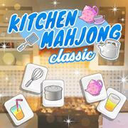 https://play.famobi.com/kitchen-mahjong-classic mahjong,puzzle online game