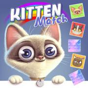 https://play.famobi.com/kitten-match cards online game