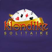 Play Game : Klondike Solitaire
