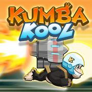 Spiel Kumba Kool