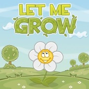 play Let me grow