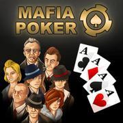 Spiel Mafia Poker