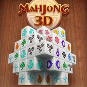 Mahjong 3D - New Games - Cool Math Games