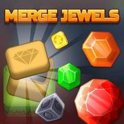 Merge Jewels - Featured Games - Cool Math Games