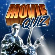 Spiel Movie Quiz