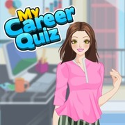 https://play.famobi.com/my-career-quiz girls,quiz online game