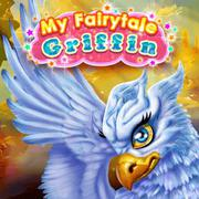 https://play.famobi.com/my-fairytale-griffin girls online game