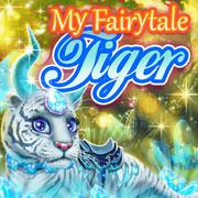 play My Fairytale Tiger