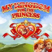 Jetzt My Kingdom For The Princess online spielen!