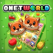 "https://play.famobi.com/onet-world [{""id"":""onet-connect-classic"",""name"":""Onet Connect Classic"",""thumb"":""https://img.cdn.famobi.com/portal/html5games/images/tmp/180/OnetConnectClassicTeaser.jpg""},{""id"":""color-pixel-art-classic"",""name"":""Color Pixel Art Classic"",""thumb"":""https://img.cdn.famobi.com/portal/html5games/images/tmp/180/ColorPixelArtClassicTeaser.jpg""},{""id"":""candy-bubble"",""name"":""Candy Bubble"",""thumb"":""https://img.cdn.famobi.com/portal/html5games/images/tmp/180/CandyBubble_Teaser.jpg""}] online game"