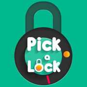 play Pick A Lock
